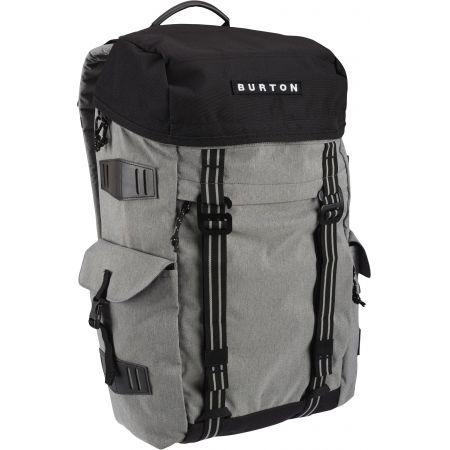 BATOH BURTON ANNEX PACK - šedá