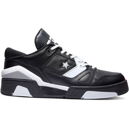 BOTY CONVERSE ERX 260 ARCHIVE ALIVE