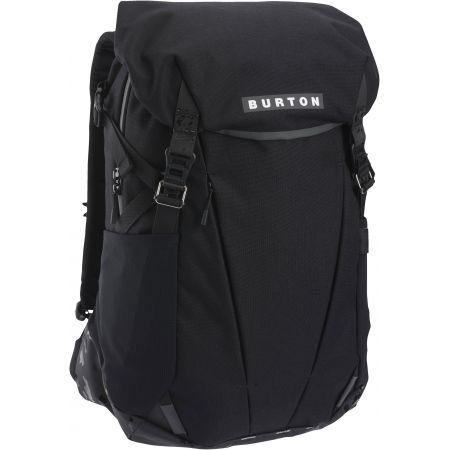 BATOH BURTON SPRUCE PACK - černá