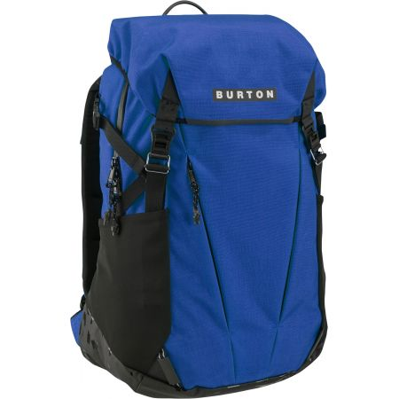 BATOH BURTON SPRUCE PACK - modrá