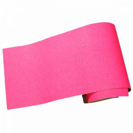 CARGO PINK SINGLE SHEEL GRIP