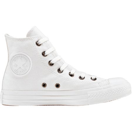 CONVERSE Chuck Taylor All Star Seasonal - bílá  e2f8356d4a5