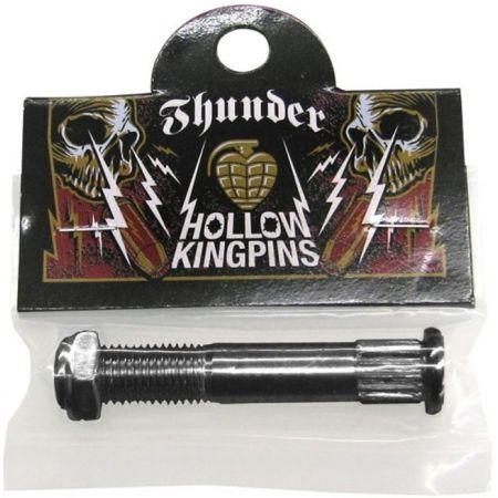 SK8 DOPLNĚK THUNDER HOLLOW KINGPIN - světle šedá