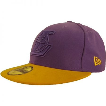 NEW ERA NE5950 TEAM POP LOSLAK KSILTOVKA