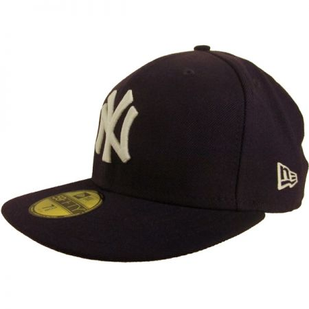 NEW ERA MLB BASIC NEYYAN KSILTOVKA