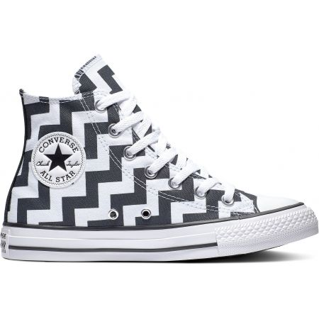 BOTY CONVERSE CHUCK TAYLOR ALL STAR GLAM