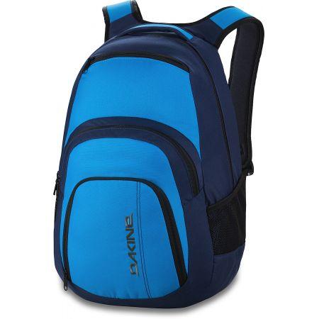 BATOH DAKINE CAMPUS - tmavě modrá