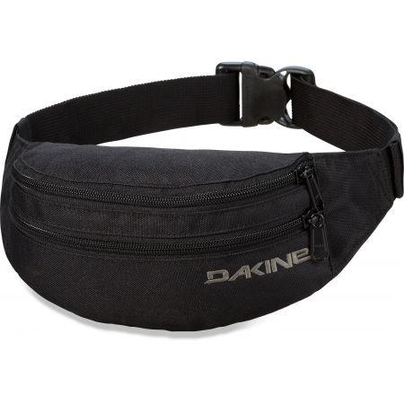 LEDVINKA DAKINE CLASSIC HIP PACK - černá