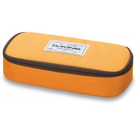 PENÁL DAKINE SCHOOL CASE - oranžová