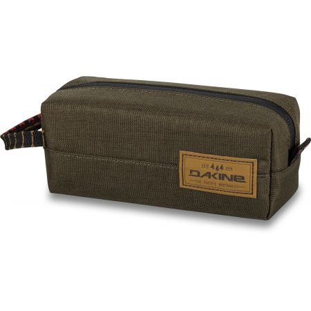 PENÁL DAKINE WOMEN ACCESSORY CASE - khaki