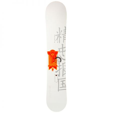 PALMER HONEYCOMB SNOWBOARD