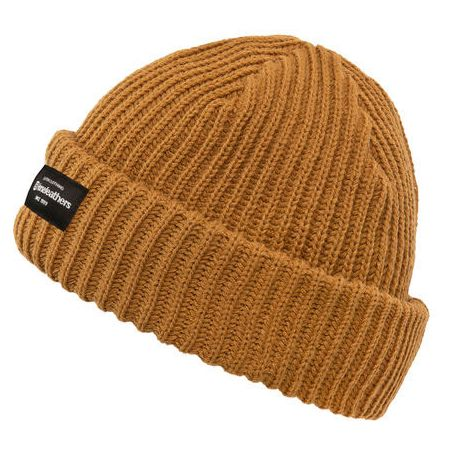 KULICH HORSEFEATHERS ETHER BEANIE