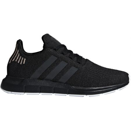 BOTY ADIDAS Swift Run WMS