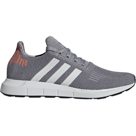 BOTY ADIDAS Swift Run