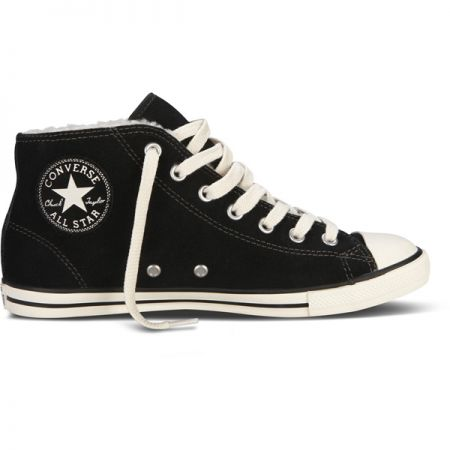 CONVERSE Chuck Taylor All Star Dainty WM