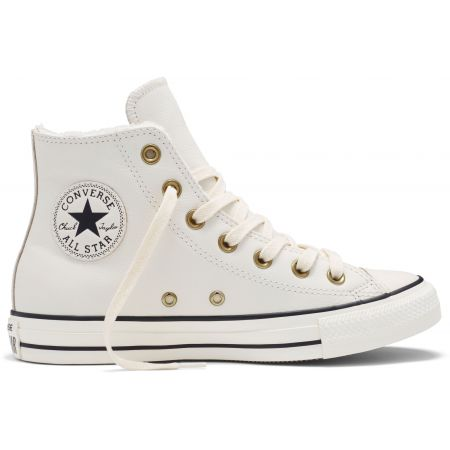 BOTY CONVERSE CHUCK TAYLOR ALL STAR WMS