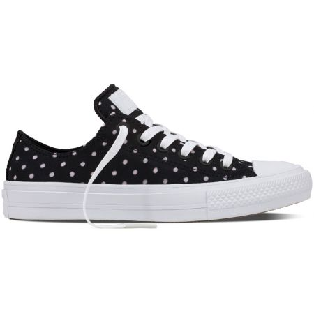 BOTY CONVERSE CHUCK TAYLOR ALL STAR II