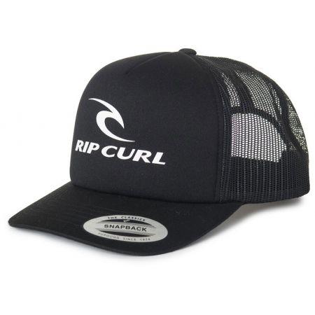 2bc144d5b52 KŠILTOVKA RIP CURL RC ORIGINAL TRUCKER - černá