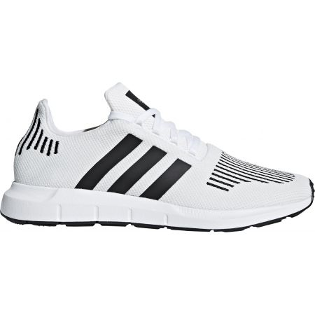 Boty adidas swift run levně  cb1b5952a4