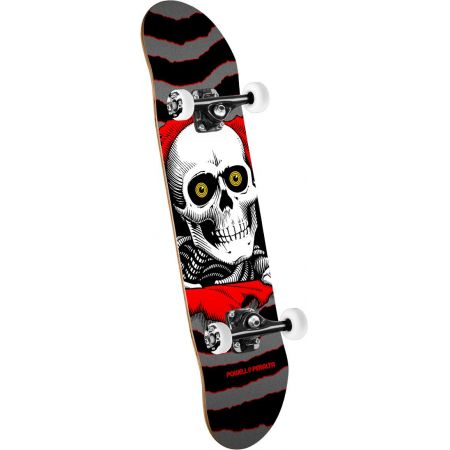 SK8 KOMPLET POWELL PERALTA RIPPER ONE OF