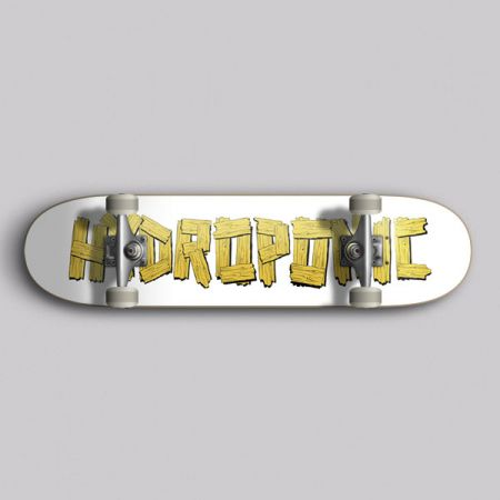 SK8 KOMPLET HYDROPONIC NAME