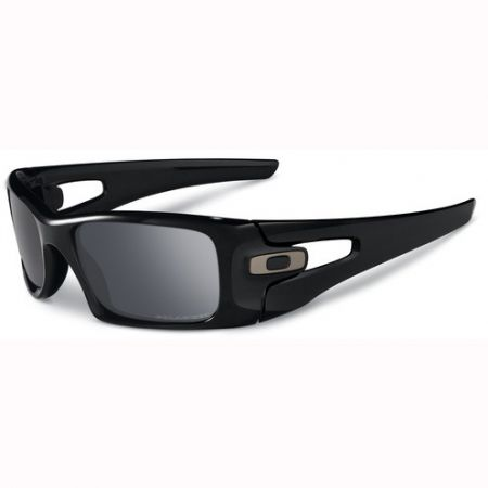 OAKLEY OO9157-01 TWENTY POLISHED BRÝLE