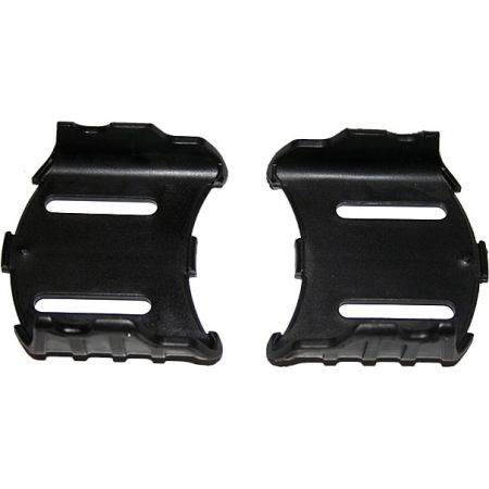 F2 INTEC HEEL HOLDER UCHYTY