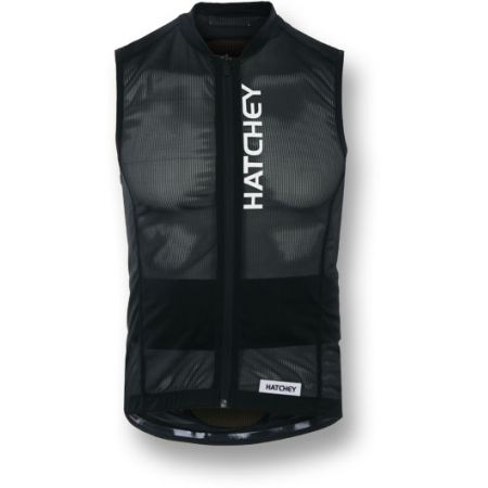 CHRÁNIČE HATCHEY VEST AIR FIT
