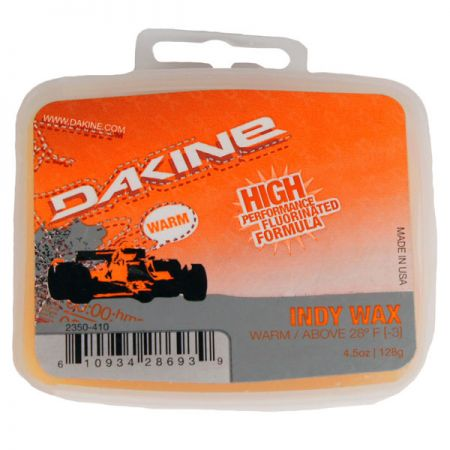 DAKINE INDY CAKE ALL TEMP VOSK
