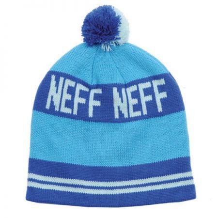 NEFF CLASSIC KULICH