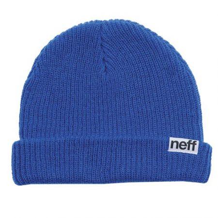 NEFF FOLD KULICH