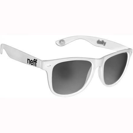 NEFF DAILY SHADES BRYLE
