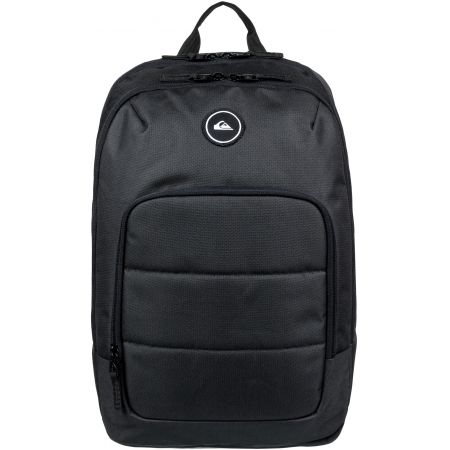 8946f51f55 BATOH QUIKSILVER BURST II - černá