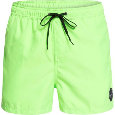 PLAVKY QUIKSILVER EVERYDAY VOLLEY 15