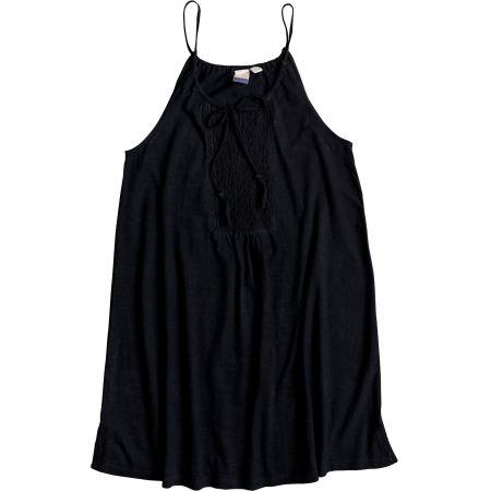 TILKO ROXY BLACK WATER - černá