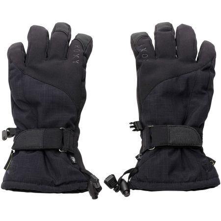 ROXY CRYSTAL GLOVE RUKAVICE