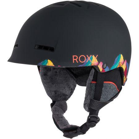 HELMA ROXY SNB AVERY - černá