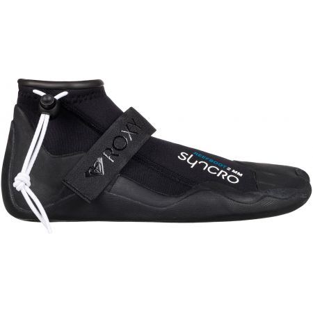 BOTY ROXY 2.0 SYNCRO REEF ROUND TOE BOOT