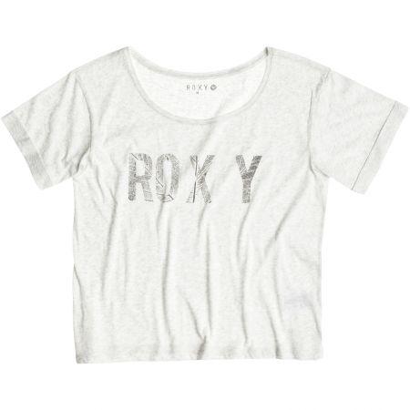 ROXY BOYFRIEND TRIKO