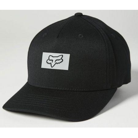 KŠILTOVKA FOX Standard Flexfit
