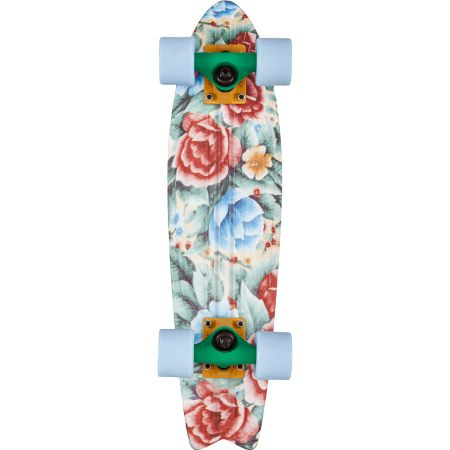 GLOBE GRAPHIC BANTAM PENNY BOARD