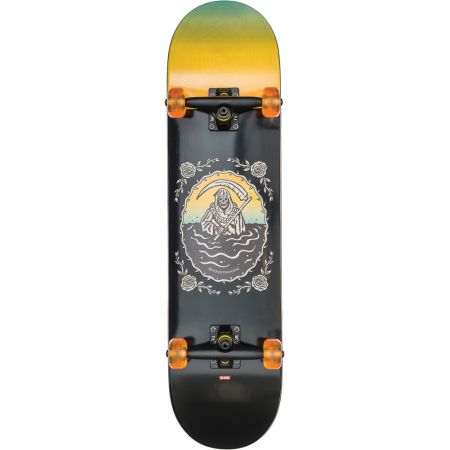SK8 KOMPLET GLOBE G2 From Beyond
