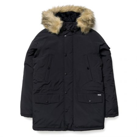 BUNDA CARHARTT Anchorage Parka