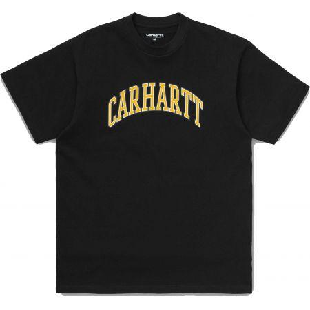 TRIKO CARHARTT Knowledge S/S