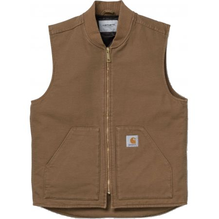 VESTA CARHARTT Classic Vest