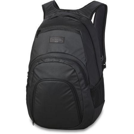BATOH DAKINE CAMPUS - černá  8290ec6762