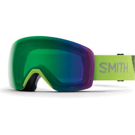 BRÝLE SNB SMITH SKYLINE ChromaPop Everyd