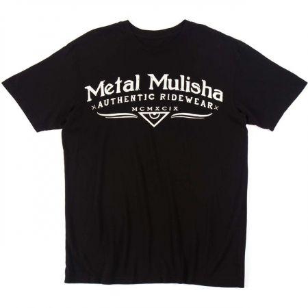 METAL MULISHA CLASSIC TRIKO
