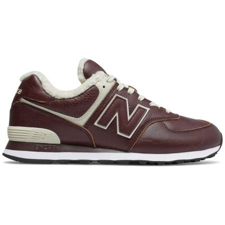 BOTY NEW BALANCE ML574WND