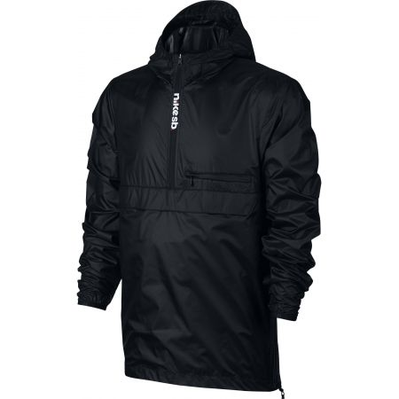BUNDA NIKE SB JKT PACKABLE ANORAK